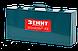 Паяльник для пластиковых труб Зенит ЗПТ-1100, фото 3