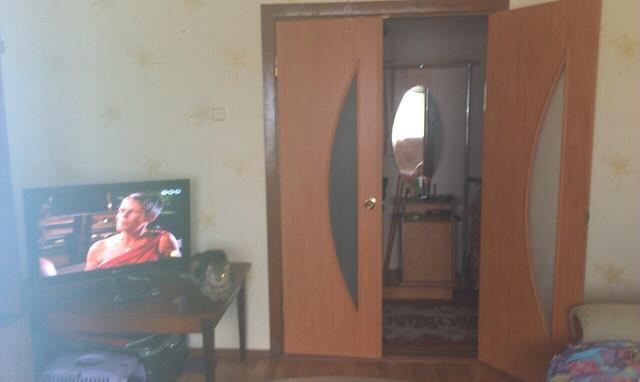 Продажа 2-х комнатной квартиры Одесская область, Белгород-Днестровский район, Затока.