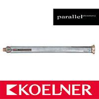 Анкер рамный Koelner (Польша) фас. 50, 10х92