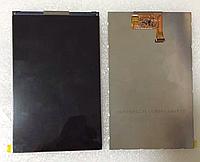 Оригинальный LCD / дисплей / матрица / экран для Samsung Galaxy Tab 4 7.0 T230 | T231 | T235 (BP070WX1-300)