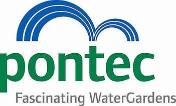 Очищення від органіки Pontec (Німеччина)