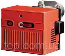 Газовая горелка Riello 40 FSD