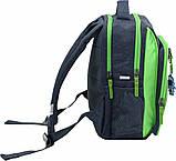 """Школьный рюкзак """"BAGLAND"""" 1-3 класс., фото 3"""