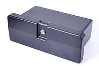 Ящик аксессуарный, фото 1