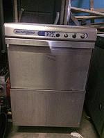 Посудомоечная машина SCHAGRO B250 б/у