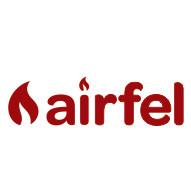 AIRFEL - Турция