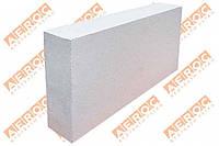 Перегородочный блок AEROC D400 или D500, 150/288/600