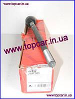 Рулевая тяга Л/П Fiat Scudo I 96-   TRW JAR501