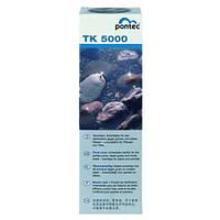 Раствор для осветления воды Pontec Pond Сlear TK 5000/Teichklar 500 мл