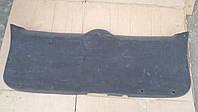 Обшивка крышки багажника Opel Omega B, 090431611