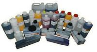 Разбавитель Т270 для каплеструйных принтеров DOMINO