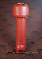 E120 P/125/700 вентилятор