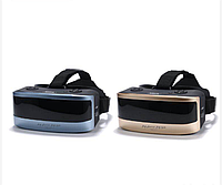 Очки виртуальной реальности Remax Re-Vision All-in-One VR RT-V03