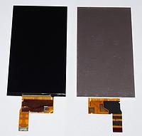Оригинальный LCD дисплей для Sony Xperia SP C5302 | C5303 | C5306 | M35h | M35i