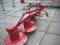 Косарка ротаційна КР-1, 65