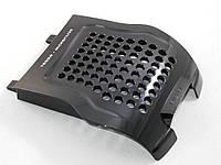 Пластиковая крышка фильтра пылесоса Electrolux (2197473016)