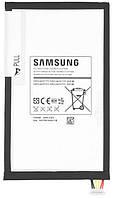 Аккумулятор Samsung T310 Galaxy Tab 3 8.0 T4450E, 4450mAh