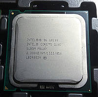 Intel Core2Quad Q8200 s775