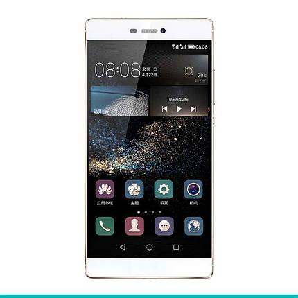 Смартфон Huawei P8 Lite Dual SIM GSM+GSM / CDMA+GSM, фото 2