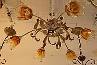 Люстра N&B Light «Мілена» 15766, фото 1