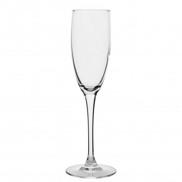 Luminarc Signature Набор бокалов для шампанского 170мл-6шт Н8161