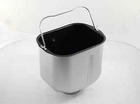 Ведро для хлебопечки Moulinex OW311E10, OW310131 (SS-986062), (SS-188285)