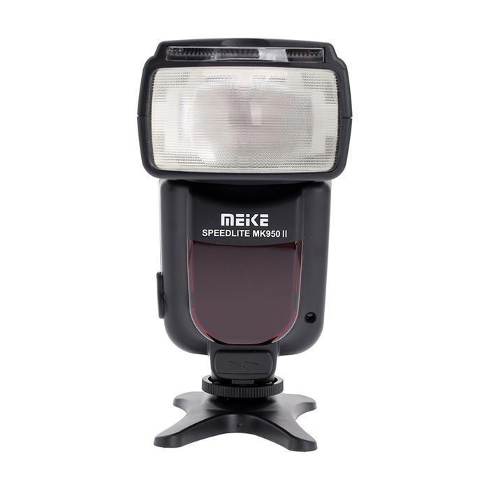 Вспышка Meike Speedlite MK-950 Mark II для Nikon