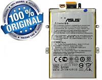 Аккумулятор батарея C11P1325 для Asus Zenfone 6 оригинальный