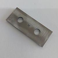 Ножи Ceratizit 11742547 (30x12x1.5) По древесине.