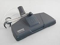 Насадка Aqua-Stealth для влажной уборки ламината и паркета для пылесоса THOMAS (787247)