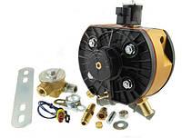 Редуктор KME Gold Turbo 325 л.с.
