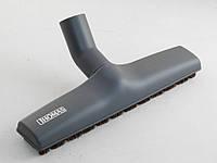 Насадка из конского волоса для сухой уборки для пылесосов THOMAS (139907)