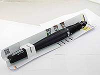 Струйная трубка  Karcher Vario Power VP 160 (K5-K7) (2.643-242.0)
