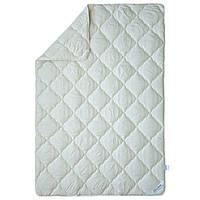 Одеяло антиаллергенное холлофайбер Homely 140х205 зимнее SoundSleep