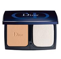 Компактная  пудра Christian Dior Diorskin Forever Compact SPF 25