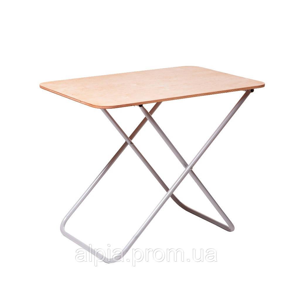 """Складной стол Vitan """"Пикник"""""""