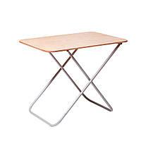 "Складной стол Vitan ""Пикник"", фото 1"