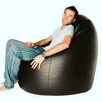 Кресло груша Гигант