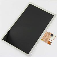 Оригинальный LCD дисплей для Asus MeMo Pad 7 ME172 ME172V K0W (BA070WS1-200)