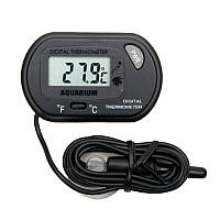 Электронный аквариумный термометр
