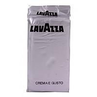 Молотый кофе Lavazza Crema Gusto Classico 250g (сталь)