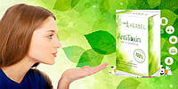 Herbel AntiToxin - чай от паразитов (Хербел Антитоксин) - коробка