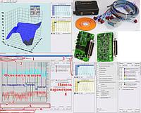 Альтернатива чип тюнинга — оптимизатор SD-04