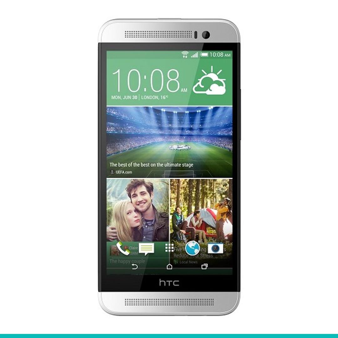 Смартфон HTC M8SD E8 Dual Sim GSM+GSM / CDMA+GSM