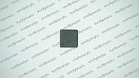 Микросхема TB62D515FG для ноутбука