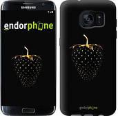 Чехлы для Samsung Galaxy S7 Edge G935F