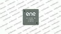 Микросхема ENE CB-1410QF B0 для ноутбука