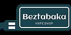 Beztabaka Vapeshop - Электронные сигареты и жидкости