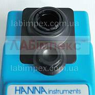 Турбидиметр, мутномер HI 93703С (портативный набор), фото 4