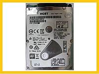 HDD 400GB 5400 SATA3 2.5 Hitachi HTS545040A7E680 153HEL8P